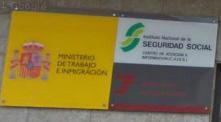 tarifa plana 100 euros cotizacion seguridad social